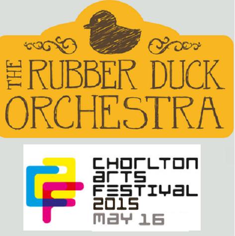 Rubber Duck_Chorlton Arts